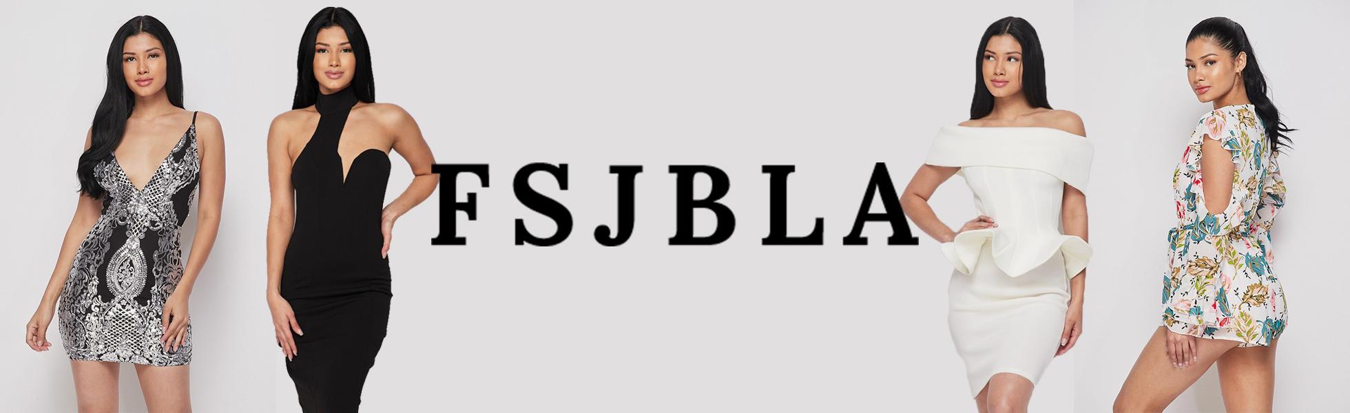 FS JBLA INC