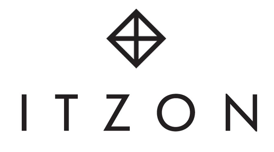 ITZON Apparel