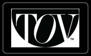 Tov, Inc.