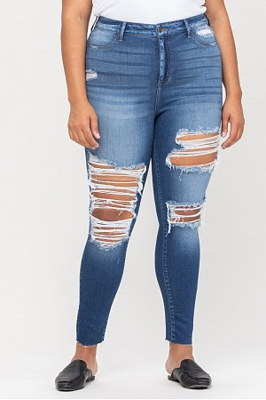layer image Cello Jeans
