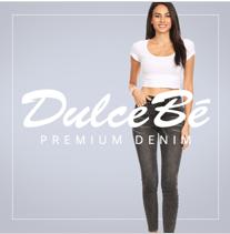 DulceBe