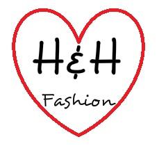 H & H Fashion