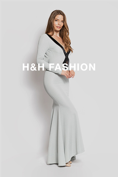 Image layer H AND H FASHION