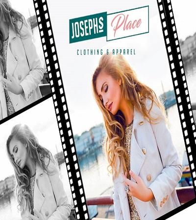 Joseph's Place -