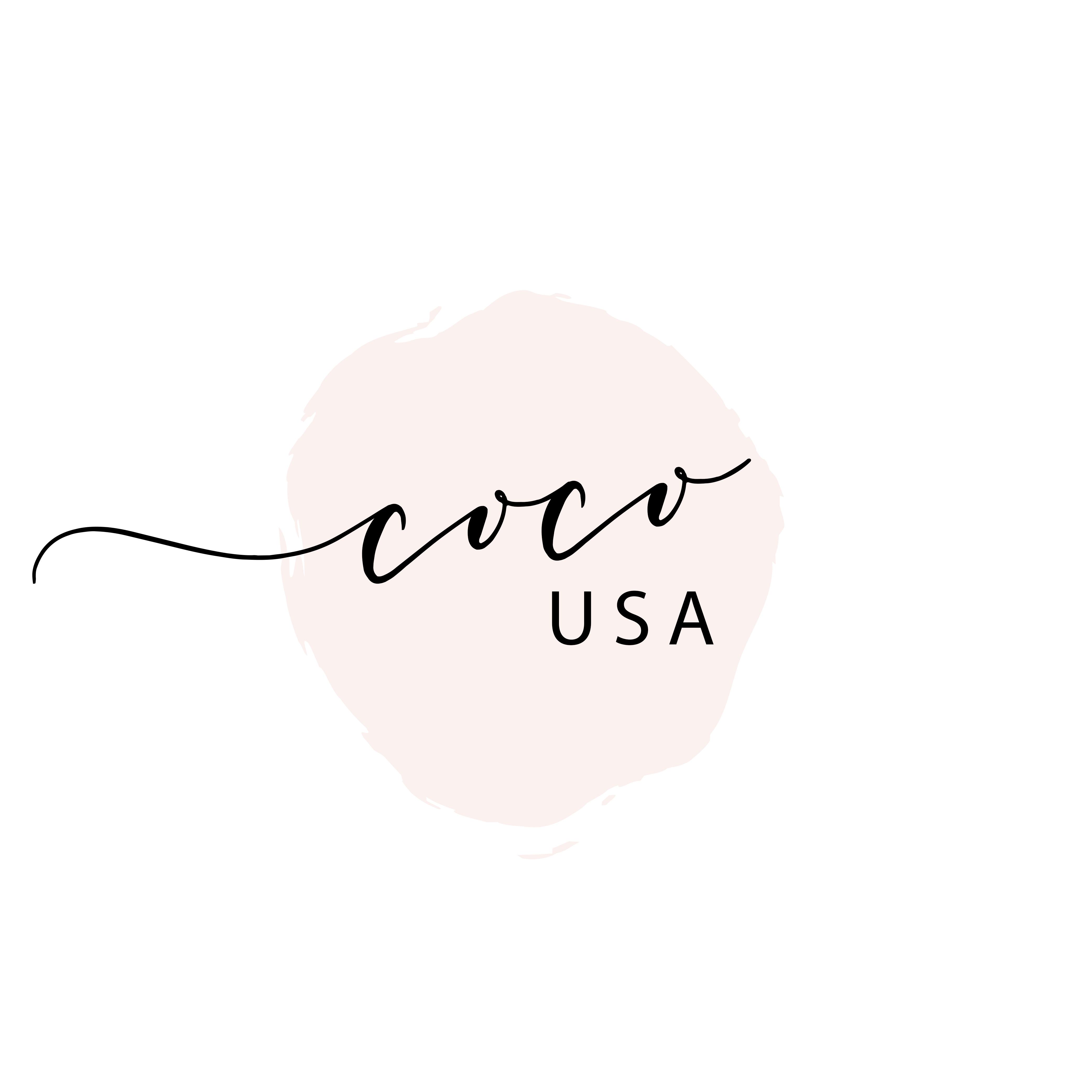 COCO USA Group INC
