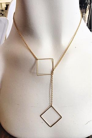 layer image Dear Prudence Jewelry