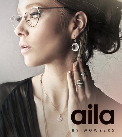 Aila by wowzers -