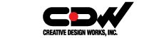 Creative Design Works, Inc.