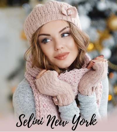 Selini New York -