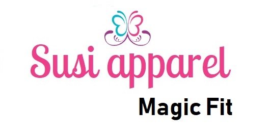 Susi apparel Inc.