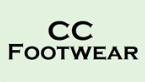CC Footwear Inc