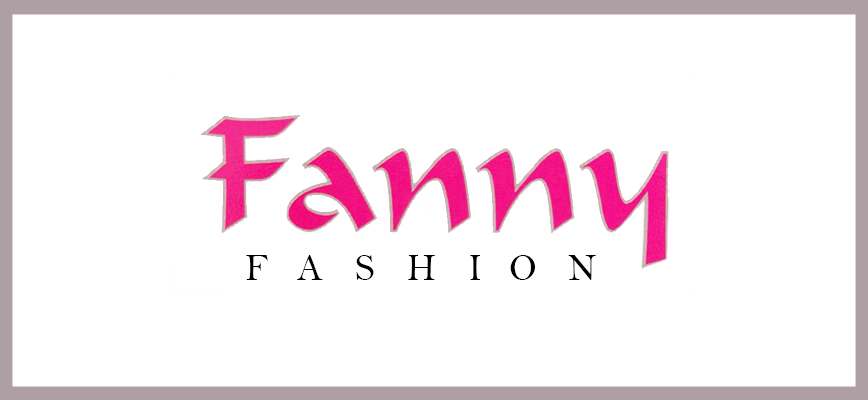 FANNY FASHION