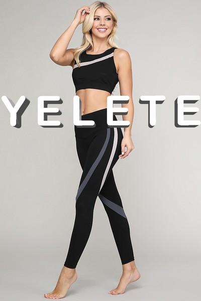 Image layer YELETE