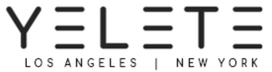Yelete Group, Inc.