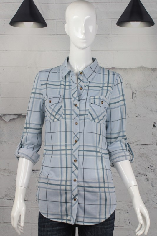 layer image Fashion