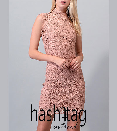 HASHTTAG, INC -