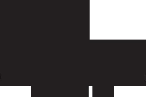 5BESTIES
