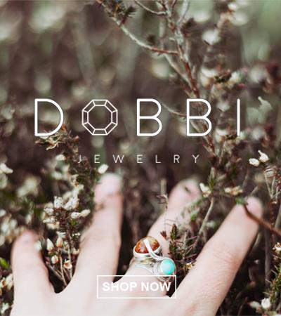DOBBI -