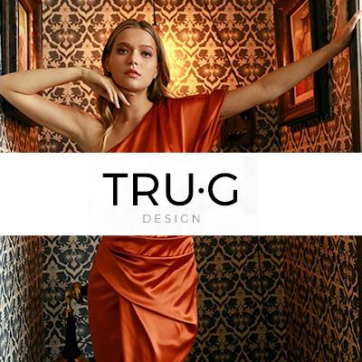 Tru G design