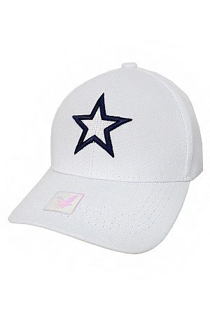 Kids Dallas Cowboys Star Embro ...