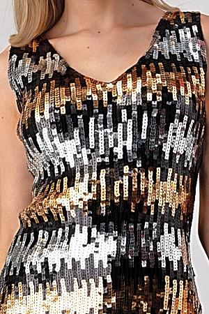 layer image Lydia USA Inc