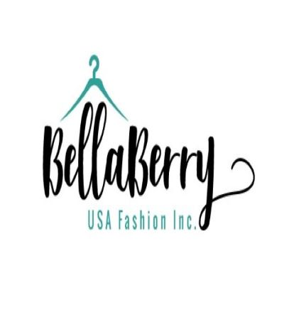Bella Berry USA - Bella Berry USA Fashion Inc