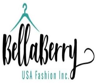 Bella Berry USA