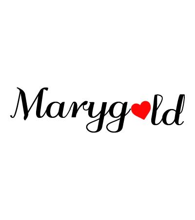 Marygold Fashion - Marygold