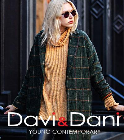 Davi & Dani -