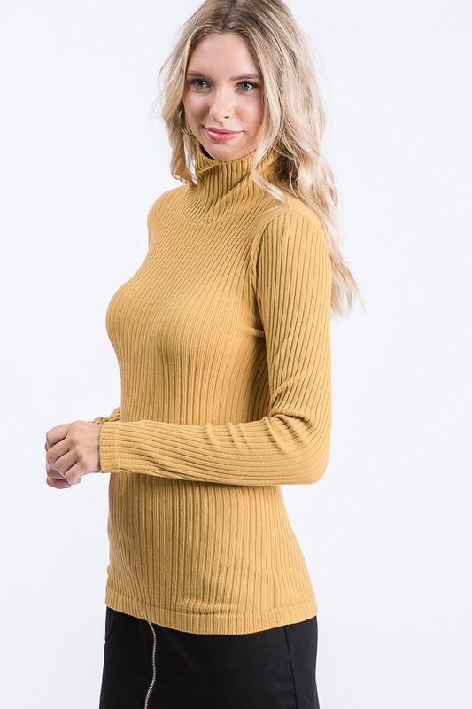 layer image  Choice Fashion Group, Inc