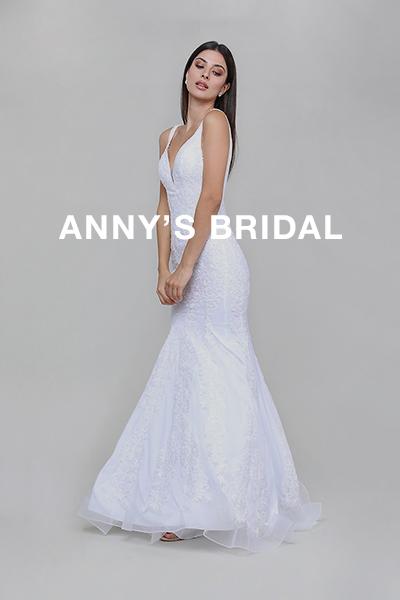 Image layer ANNY'S BRIDAL