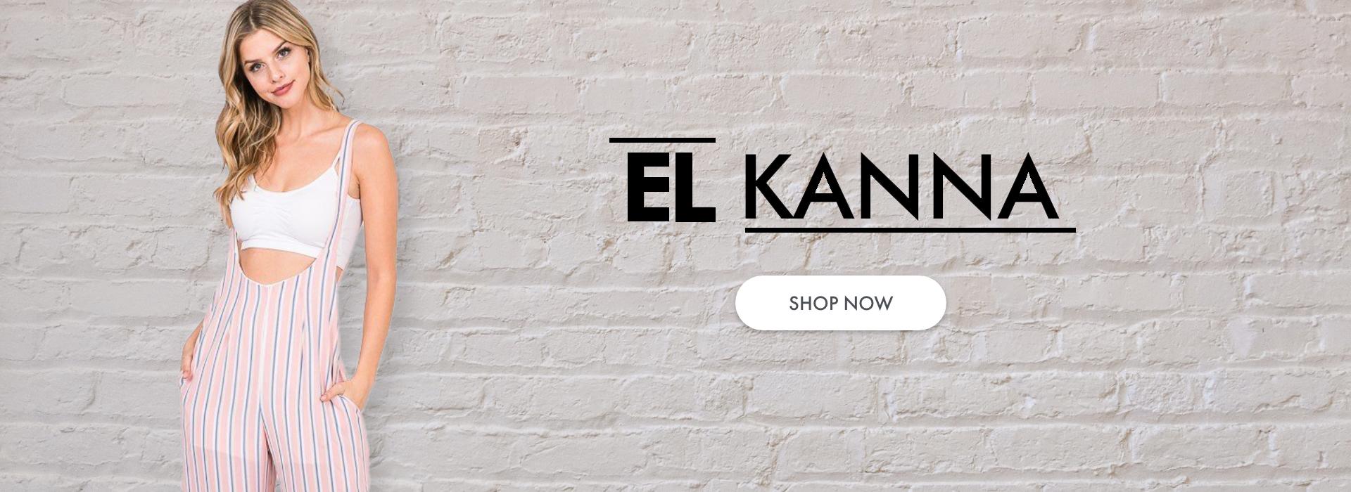 EL KANNA