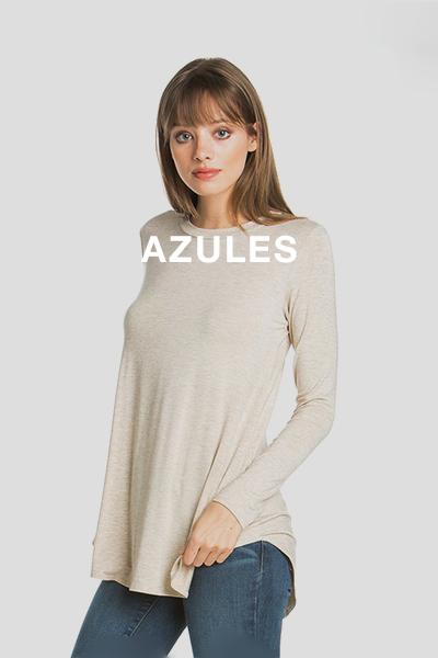Image layer Azules