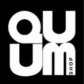 Quum Shop