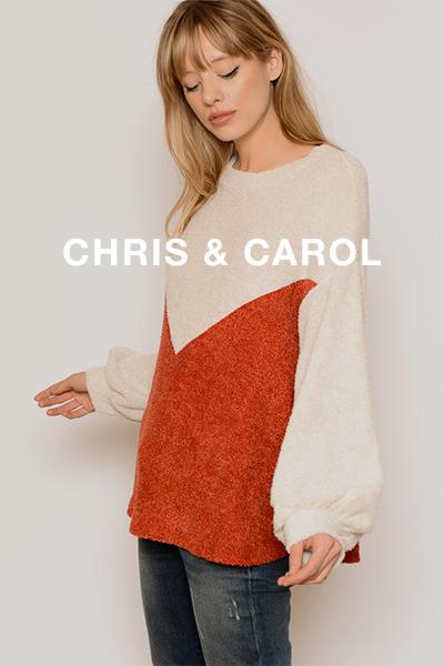 Image layer Chris & Carol