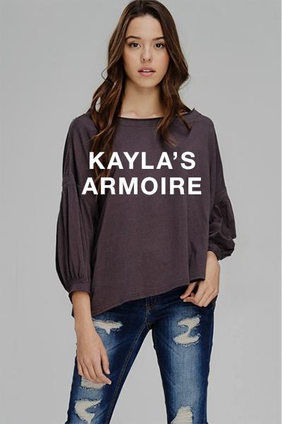 Image layer Kaylas Armoire